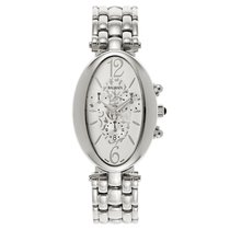 Balmain Women's Ovation Chrono Lady Watch