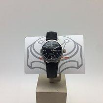 Breitling Crosswind Chronograph Windrider B13055
