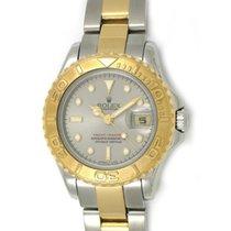 Rolex 69623