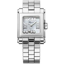 Chopard Happy Sport 278516-3006