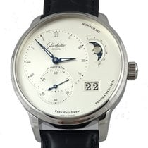 Glashütte Original PanoMaticLunar  incl 19% MWST