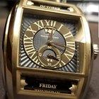 Patek Philippe pp 5164 Travel Time Aquanaut