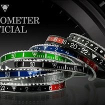 SPEEDOMETER OFFICIAL STEEL BRACELET ALL COLOR FREE SHIPPING
