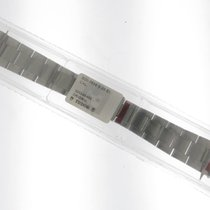 Tudor Oyster Bracelet 7836