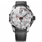 Chopard Superfast Chrono Porsche 919 Automatic  168535-3002