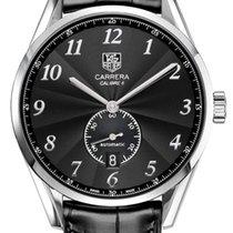 TAG Heuer Carrera Men's Watch WAS2110.FC6180