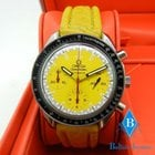 Omega Speedmaster Schumacher Racing Chronograph
