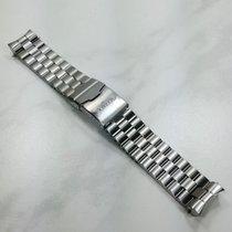 Fortis Stahlarmband 20 mm