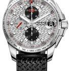 Chopard Mille Miglia Men's Watch 168459-3019