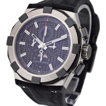 Concord C1 Perpetual Chronograph Limited Edition of 25 Pieces