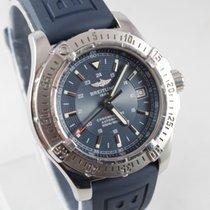 Breitling Colt Chronometre Automatic