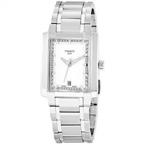 Tissot T0613101103100 Watch