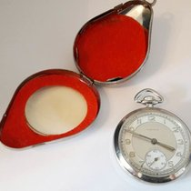 Kienzle – Men's pocket watch – 1960s