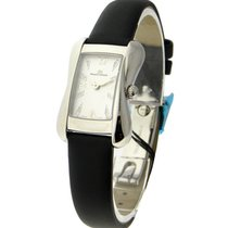 Maurice Lacroix Divina Small Steel