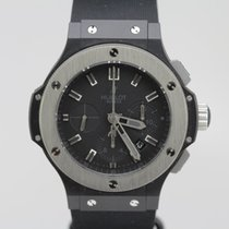 Hublot Big Bang Ice Bang