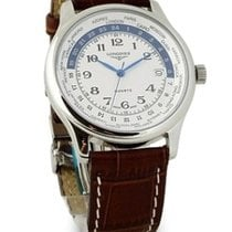 Longines Master Collection - 38,5mm Automatic Watch L26318703