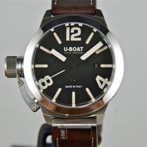 U-Boat Classico 50