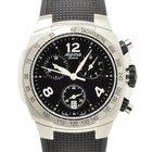 Alpina Avalanche Chronographe quartz 36 mm Watch