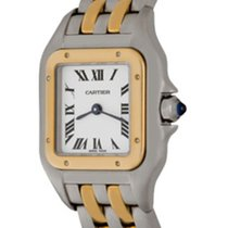 Cartier Panther Model W25029B6