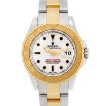 Rolex Yacht-Master 69623