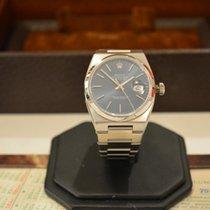 Rolex Oysterquartz Datejust, Ref. 17000, 1982, Full Set