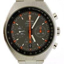 Omega Speedmaster Mark II 327.10.43.50.06.001