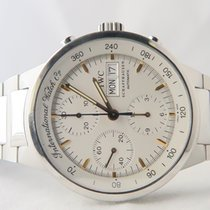 IWC GST Chronograph Automatic