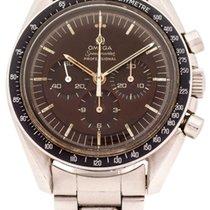 Omega Speedmaster 145.022-69 Tropical  1974