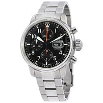 Fortis Flieger Professional Chronograph Automatic Men's...