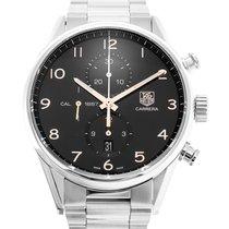 TAG Heuer Watch Carrera CAR2014.BA0796