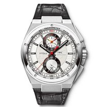 IWC Big Ingenieur Chronograph DFB German Football IW378404