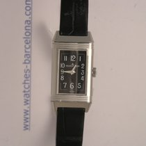 Jaeger-LeCoultre -  Reverso One Reedition - Q3258470