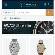 Breitling 432445