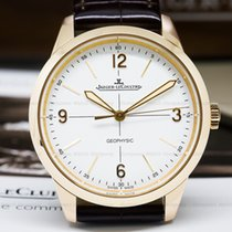 Jaeger-LeCoultre Q8002520 Geophysic 1958 RG Limited (26157)