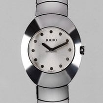 Rado OVATION New Condition