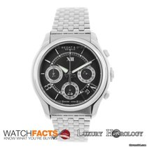Bedat & Co Mint Men's  No. 8 Chronograph 818.018.310...