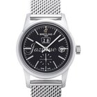 Breitling A1631012 BD15 171A TRANSOCEAN 38 38mm STAINLESS...