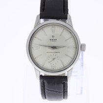 Rado Vintage Armbanduhr mit Wehrmachtswerk