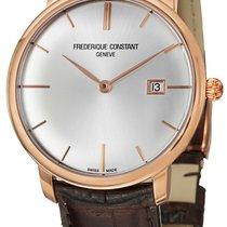 Frederique Constant Slimline FC-306V4S9