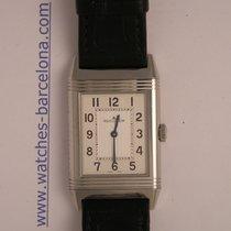 Jaeger-LeCoultre -  Grande Reverso Ultra Thin 1931 - Q2788520