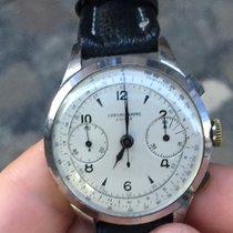Chronographe Suisse Cie Chronographe chrono cronografo vintage...