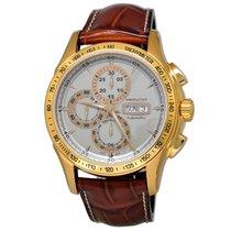 Hamilton Jazzmaster Lord Hamilton H32836551 Watch