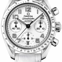 Omega Speedmaster Women's Watch 324.33.38.40.04.001
