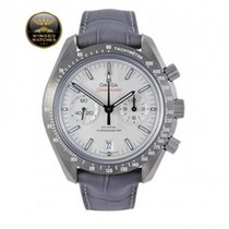 Omega - MOONWATCH OMEGA CO-AXIAL CHRONOGRAPH 44,25 MM