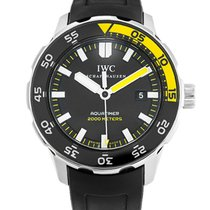 IWC Watch Aquatimer IW356810