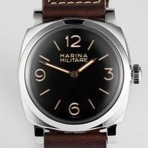 Panerai Marina Militare 47mm Limited Edition