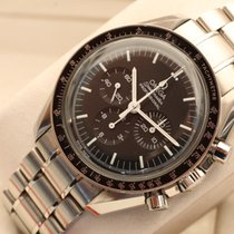 Omega speedmaster professional cal. 1861 box papers top...