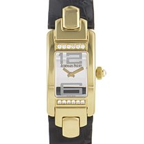 Audemars Piguet Promesse Mini Diamond Ladies Watch