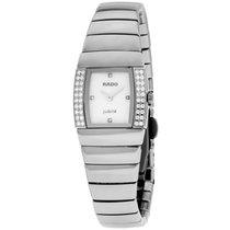 Rado Sintra Jubile Women's Diamond Small Watch R13578902