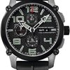 Porsche Design Indicator Chronograph P 6930